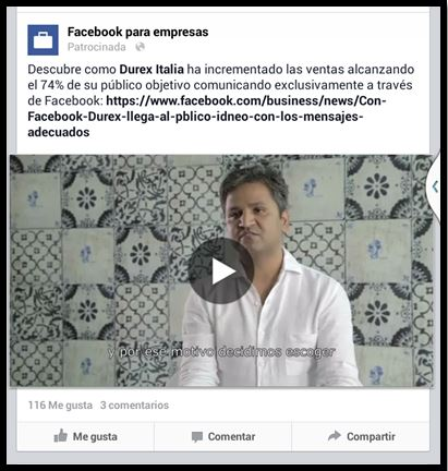 captura-facebook-empresas