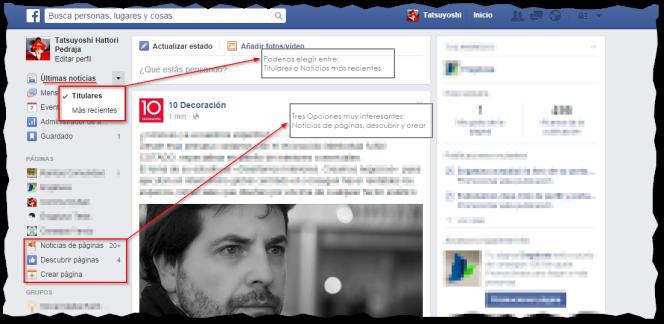 captura-newsfeed
