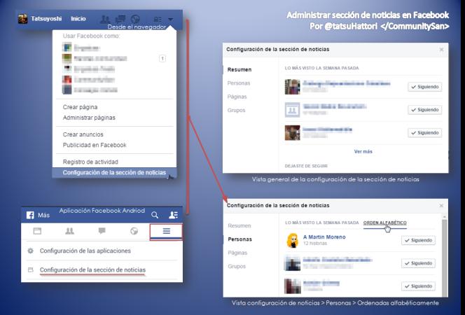 administrar-noticias-facebook