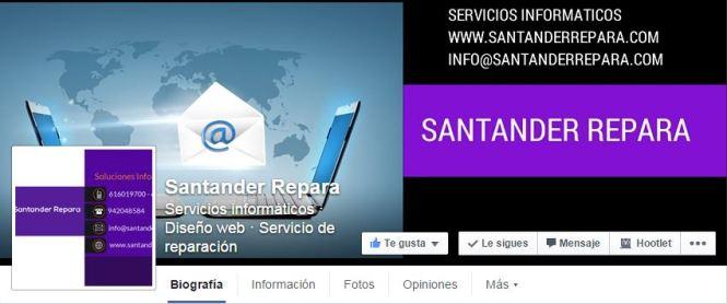 invitación-aceptada-santander-repara