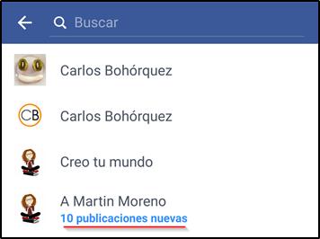 historial-busqueda-FB
