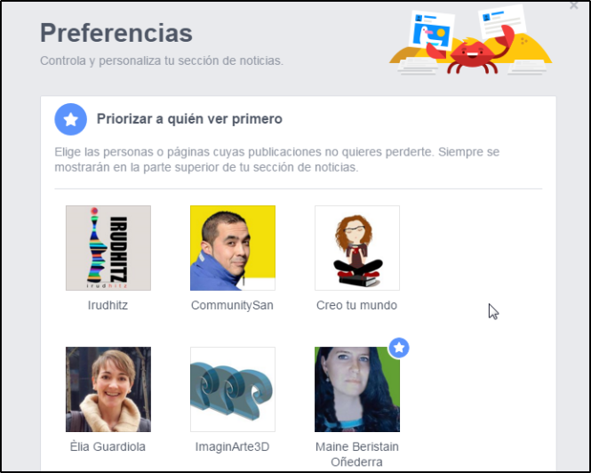 preferencias-noticias-FB2