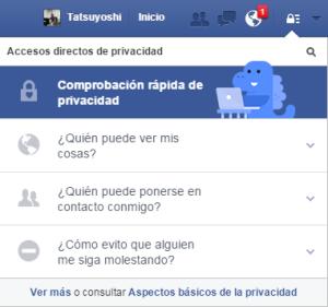 comprobacion-rapida-seguridad-facebook